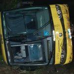 acidente nibus (3)